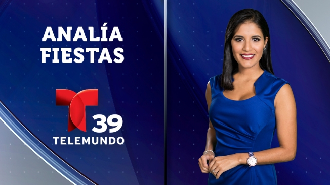 Analía Fiestas