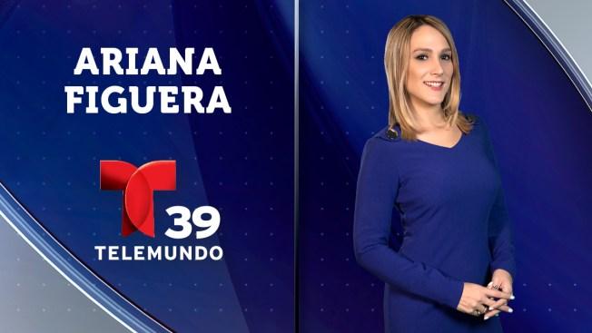 Ariana Figuera
