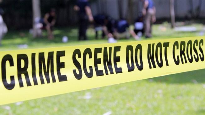 En Dallas: identifican a transgénero asesinada en el 2017