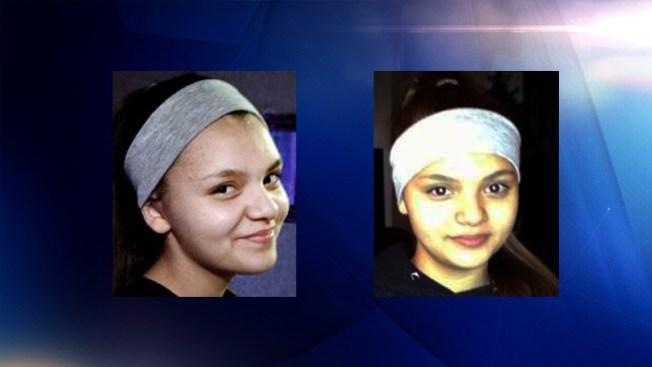Destiny Rodriguez de Dallas cumple un año desaparecida