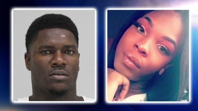 Arrestado tras presunta golpiza a mujer transgénero en Dallas