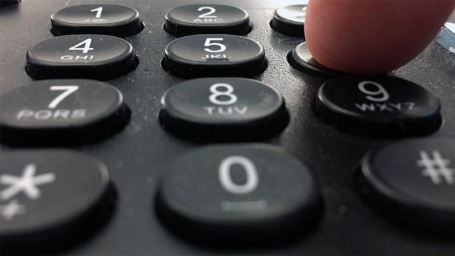 Llamadas al 911, otro problema para resolver en Dallas