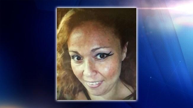 En Dallas: Buscan a Margarita Sánchez