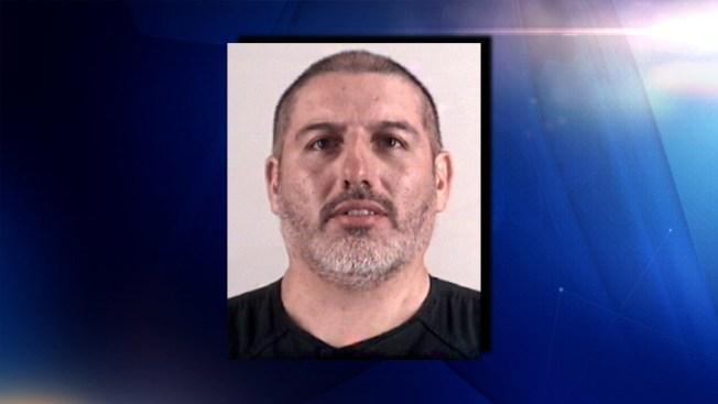 82 años de prisión para abusador sexual de menores en Southlake