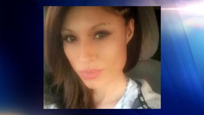 Buscan a mujer relacionada a muerte de niño en Greenville