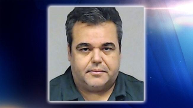 En Texas: 50 años de cárcel por agredir sexualmente a menor