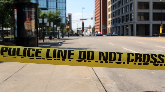 Pensiones de policías y bomberos de Dallas podría salvarse