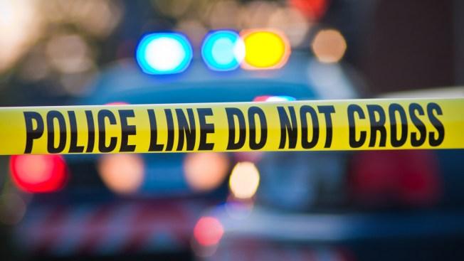 Policía: Niña atropellada por conductor ebrio no logró sobrevivir
