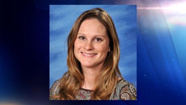 Maestra de Weatherford muere tras complicaciones por influenza