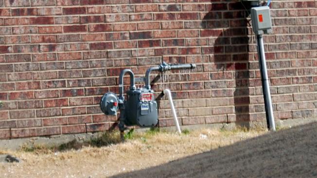 Lo que debe saber sobre fugas de gas