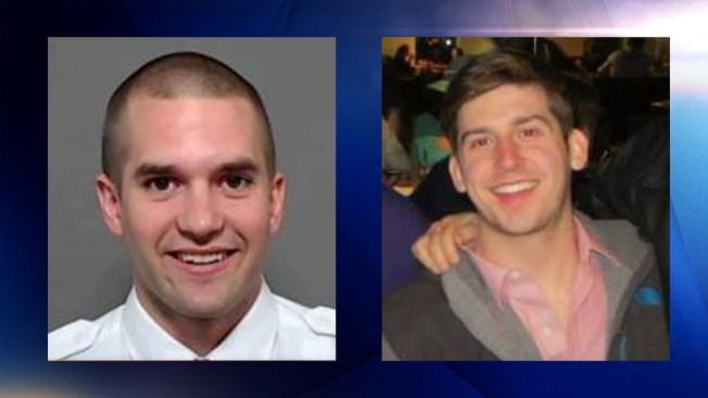 Jóvenes de Dallas mueren en el accidente de helicóptero en NY