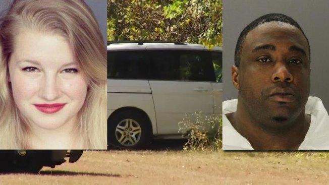 Jurado encuentra culpable a acusado de matar a Zoe Hastings
