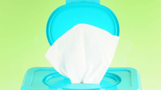 Preservativo para mujeres