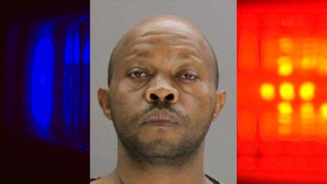 Arrestado podría estar ligado a varias muertes en el Metroplex