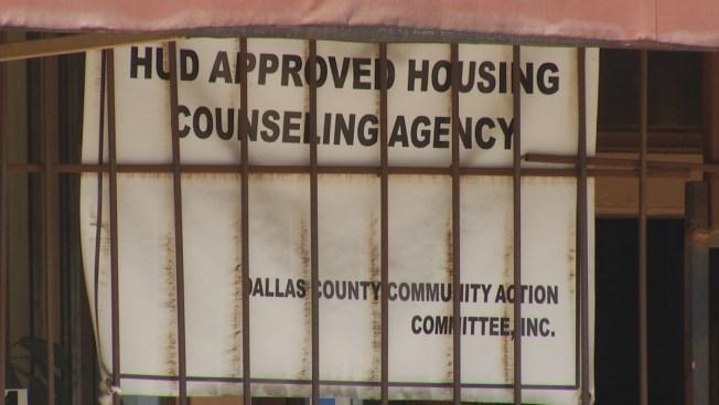 Recursos para reportar fraude hipotecario
