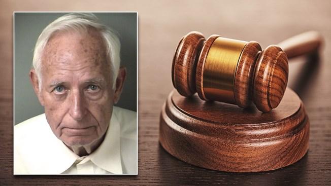 Cárcel de por vida por abusar de su hija en Lewisville
