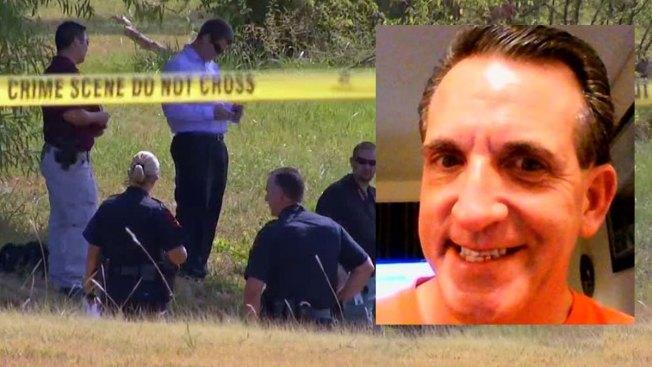 Identifican a cadáver encontrado en Lewisville