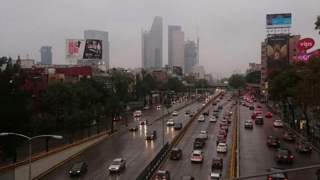 Corrupción al alza en México y América Latina, según Transparencia Internacional