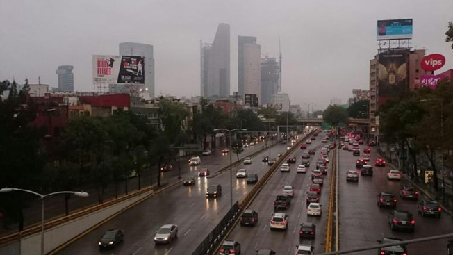 Panamá sobresale en ránking de países donde se pagan más sobornos