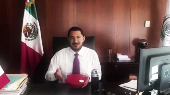 Si viaja a Mexico, consulte el programa Paisano