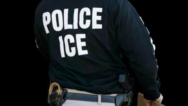 Sus derechos en caso de que lo detenga un policia
