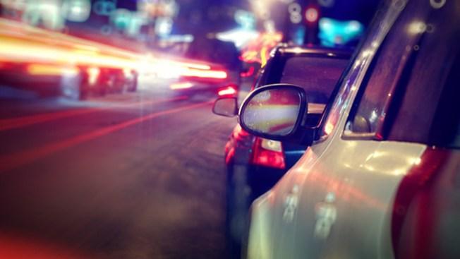 ¿Qué manejan los conductores más multados?