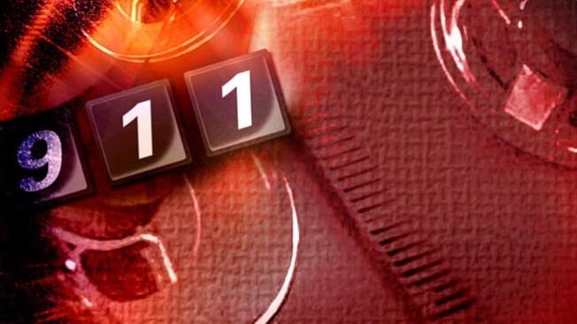 Críticas al número de emergencias 9-1-1