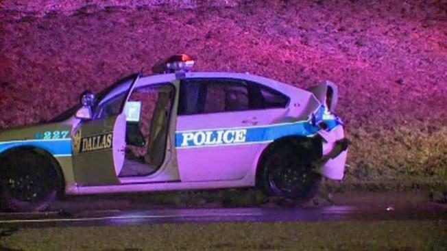 Policía resulta herido en incidente