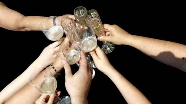 Ayuda para alcohólicos hispanos