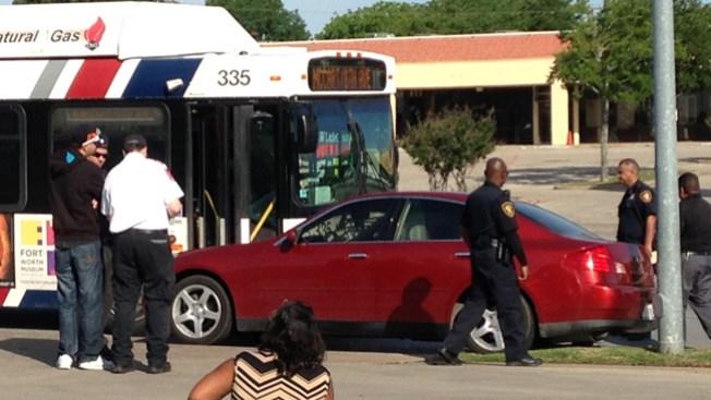 Varios heridos tras accidente de camión
