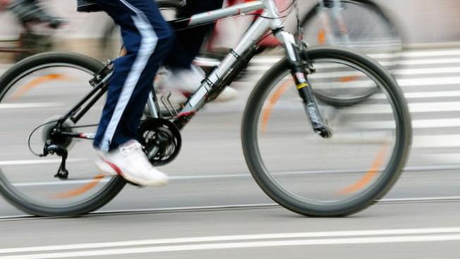Dallas: peor ciudad para andar en bicicleta