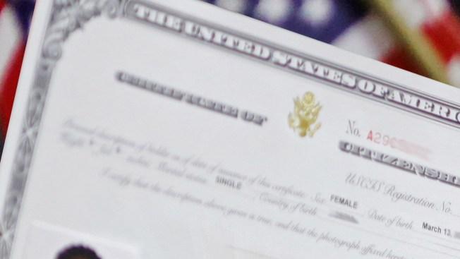 Taller de ciudadanía gratuito