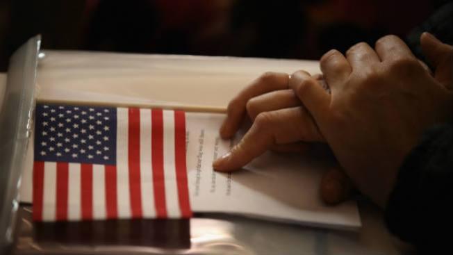 Clases de ciudadanía en español