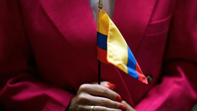 Metroplex seguirá apoyando el consulado móvil colombiano