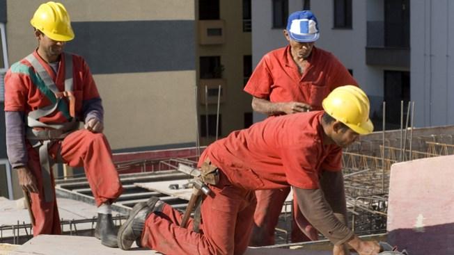Nuevo aliado de trabajadores