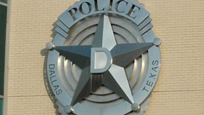 Policía: Ataque sexual a estudiante SMU