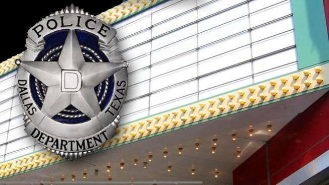 Policía de Dallas responde a masacre