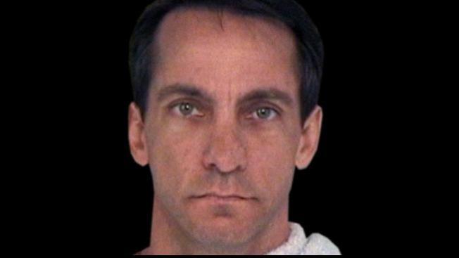 Aparecen nuevas víctimas de quiropráctico de McKinney