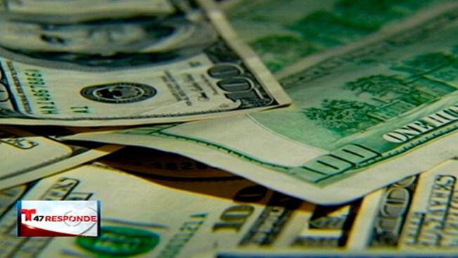 ¿Sabes cómo obtener tu reporte de crédito?