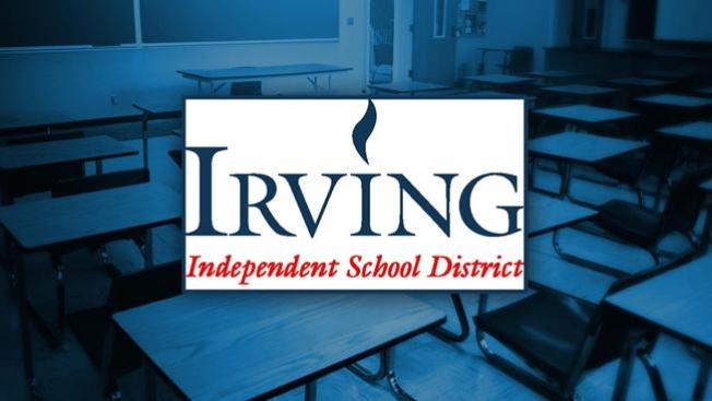 Irving ISD toma decisión histórica