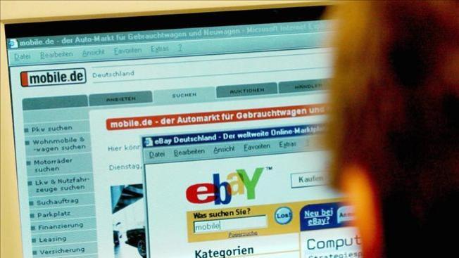 Se disparan ventas por internet