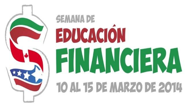 Semana de la educación financiera