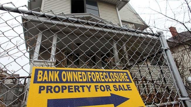 Asistencia dueños de vivienda