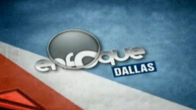 Enfoque Dallas