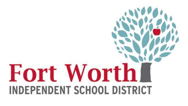 Fort Worth pide retiro voluntario a empleados