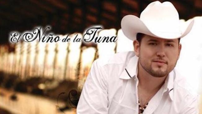 Los más galanes de la música regional mexicana