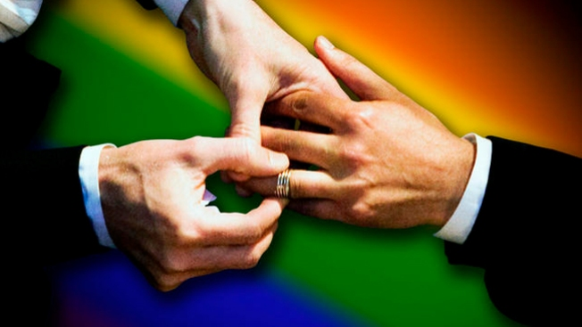 Matrimonio gay podría ser realidad en Texas