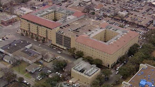 Investigan homicidio de estudiante TCU