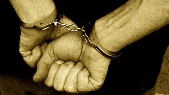 Violador capturado en Texas se escapa