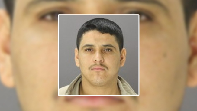 Policía: pillado con 9 libras de drogas